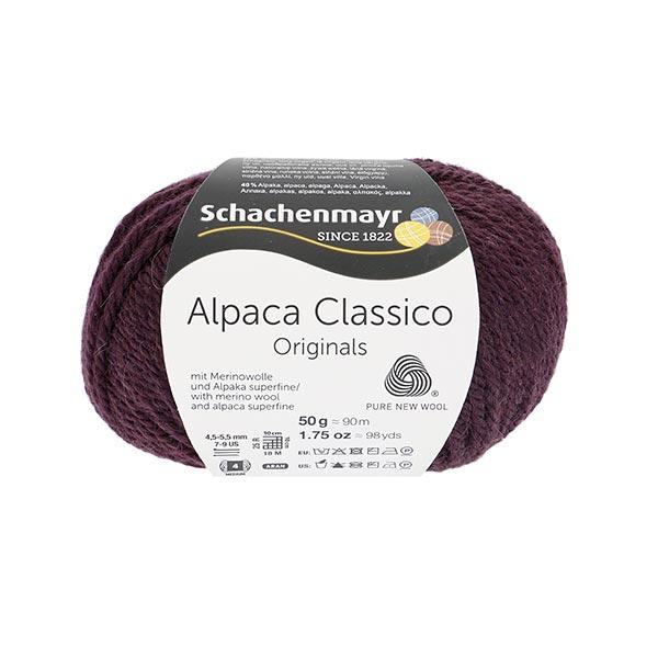 Alpaca Classico | Schachenmayr (00049)