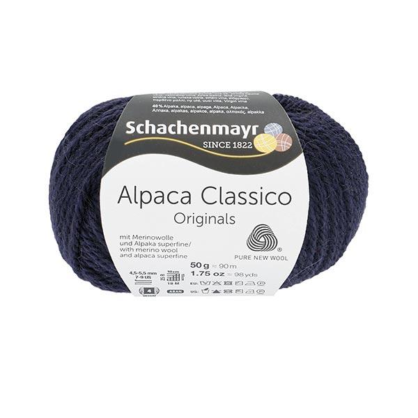 Alpaca Classico | Schachenmayr (00050)