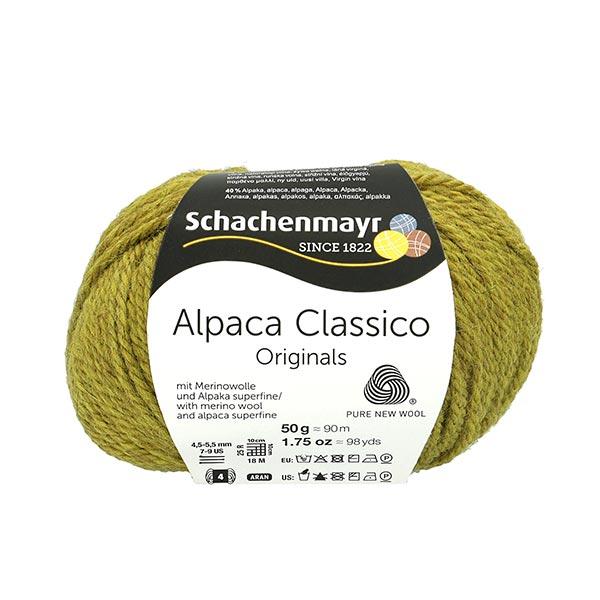 Alpaca Classico | Schachenmayr (00070)
