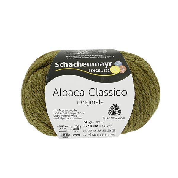Alpaca Classico | Schachenmayr (00071)