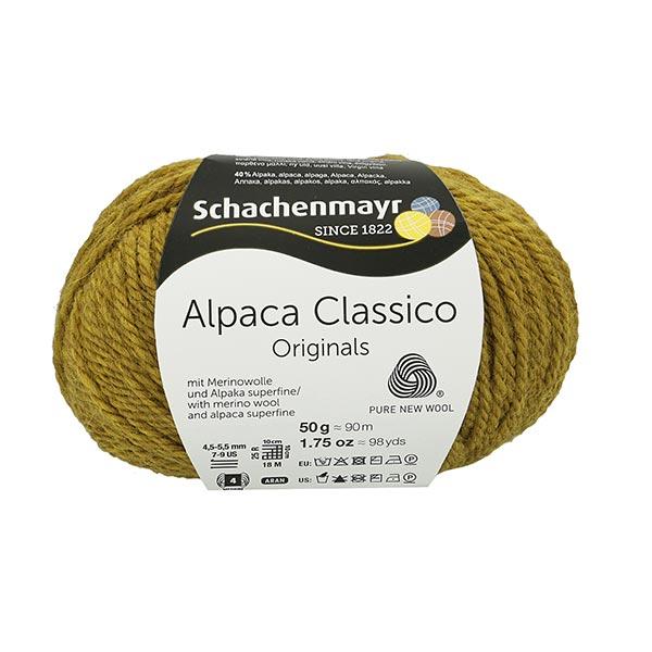 Alpaca Classico | Schachenmayr (00072)