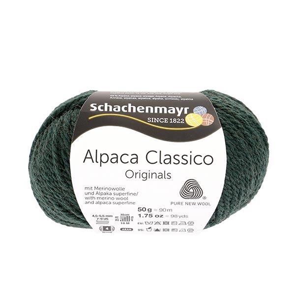 Alpaca Classico | Schachenmayr (00074)