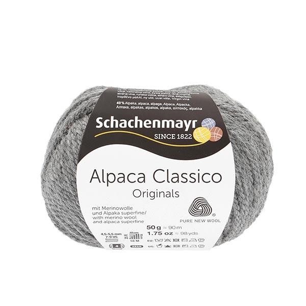 Alpaca Classico   Schachenmayr (00094)