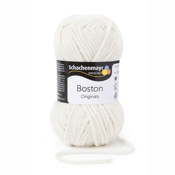Boston – Schachenmayr, 50 g (0002)