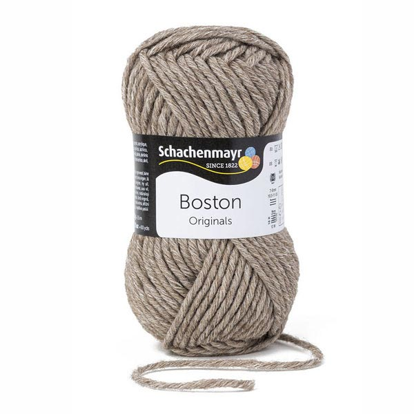Boston – Schachenmayr, 50 g (0004)