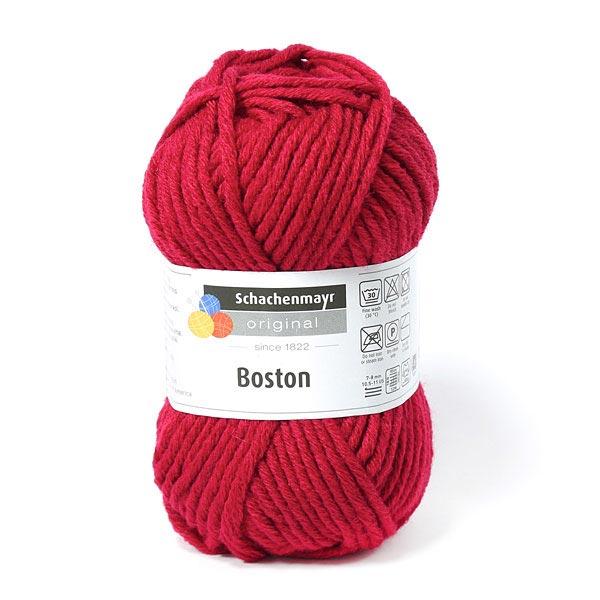 Boston – Schachenmayr, 50 g (0031)