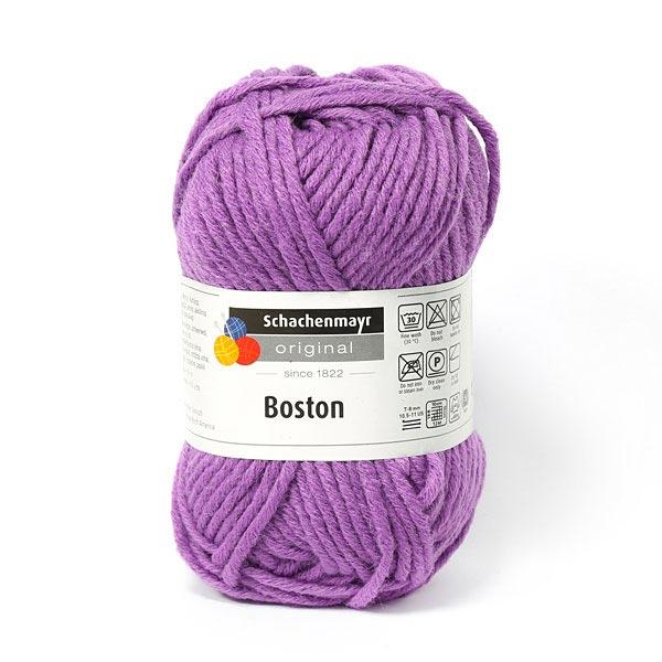 Boston – Schachenmayr, 50 g (0047)