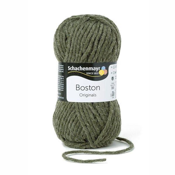 Boston – Schachenmayr, 50 g (0175)