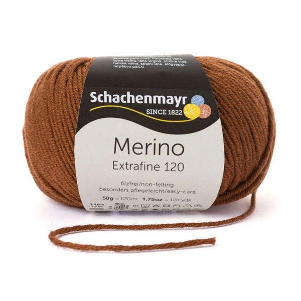 120 Merino Extrafine, 50 g | Schachenmayr (0111)