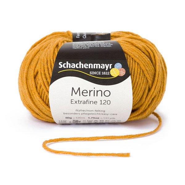 120 Merino Extrafine, 50 g   Schachenmayr (0126)