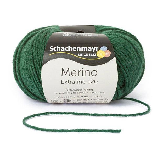 120 Merino Extrafine, 50 g | Schachenmayr (0172)