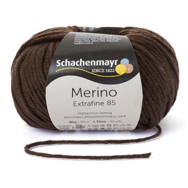 85 Merino Extrafine, 50 g | Schachenmayr (0212)