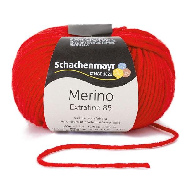 85 Merino Extrafine, 50 g | Schachenmayr (0231)