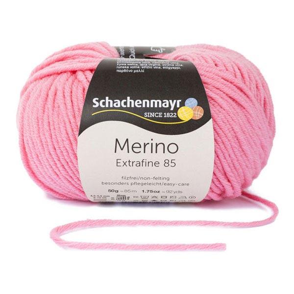 85 Merino Extrafine, 50 g | Schachenmayr (0236)