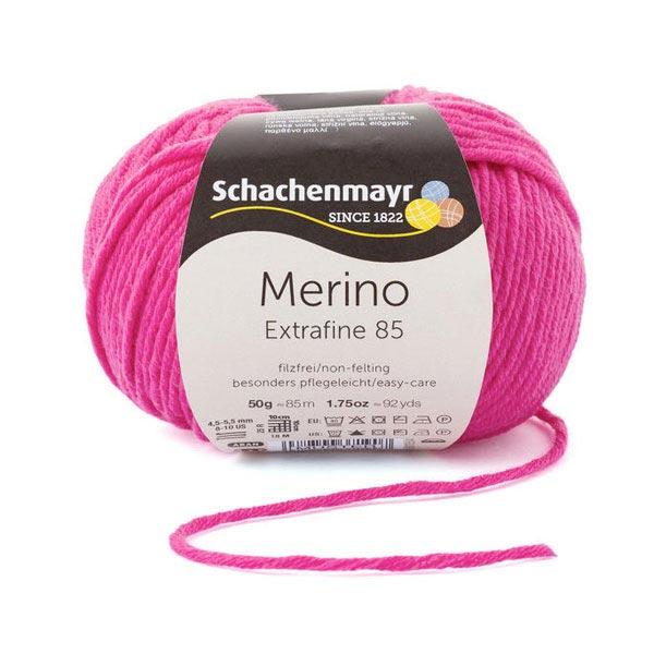 85 Merino Extrafine, 50 g | Schachenmayr (0237)