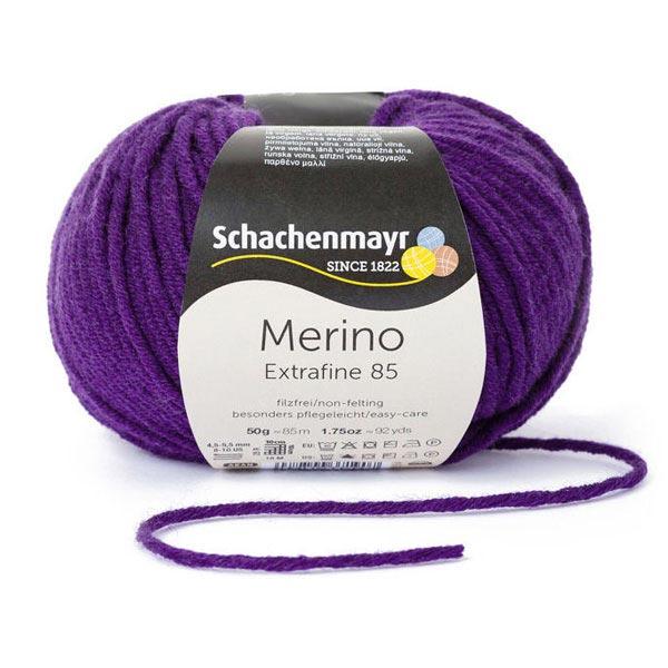 85 Merino Extrafine, 50 g | Schachenmayr (0248)
