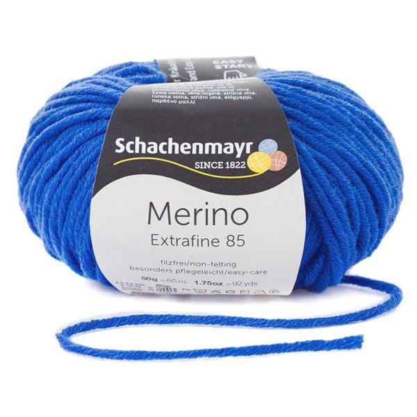 85 Merino Extrafine, 50 g | Schachenmayr (0251)