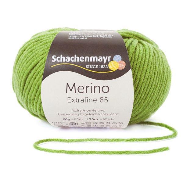 85 Merino Extrafine, 50 g | Schachenmayr (0273)