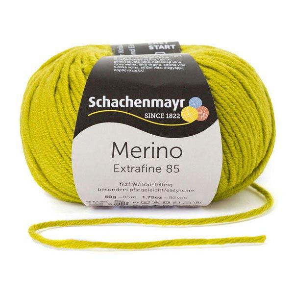 85 Merino Extrafine, 50 g   Schachenmayr (0274)