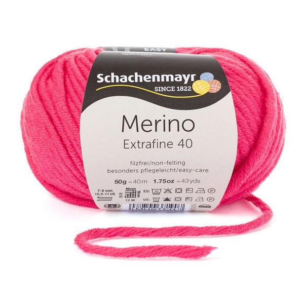40 Merino Extrafine, 50 g   Schachenmayr (0339)