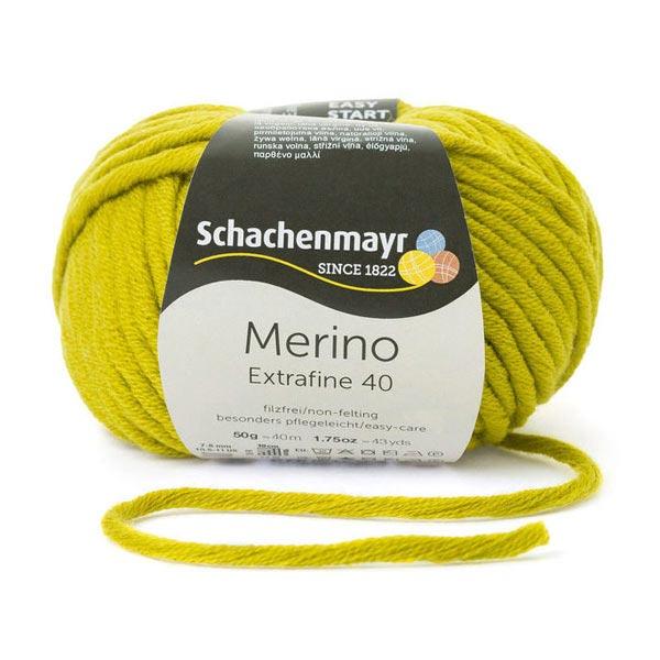 40 Merino Extrafine, 50 g | Schachenmayr (0374)