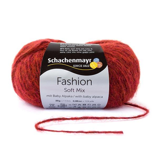 Soft Mix, 25 g | Schachenmayr (00030)