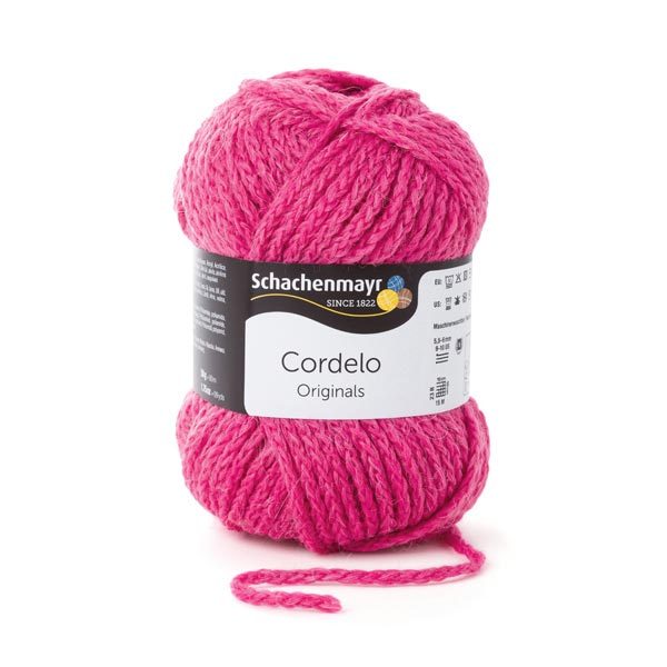 Cordelo | Schachenmayr, 50 g (0036)