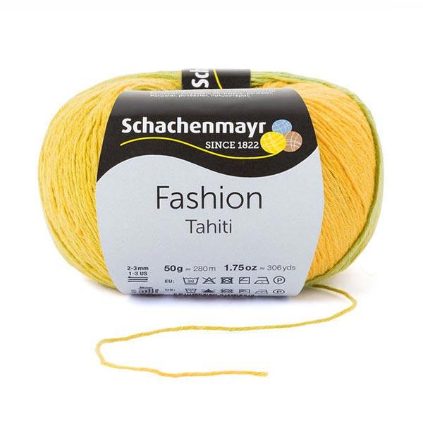 Fashion Tahiti   Schachenmayr, 50 g (7607)