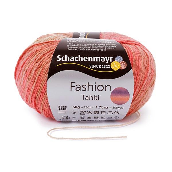 Fashion Tahiti | Schachenmayr, 50 g (7689)