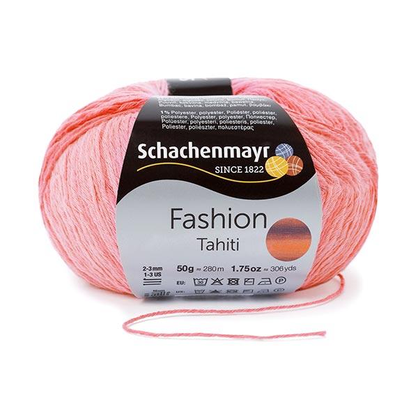 Fashion Tahiti | Schachenmayr, 50 g (7690)