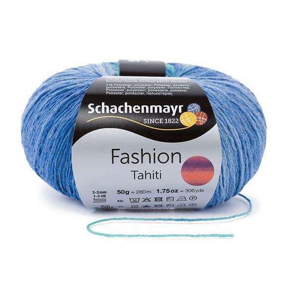 Fashion Tahiti | Schachenmayr, 50 g (7691)