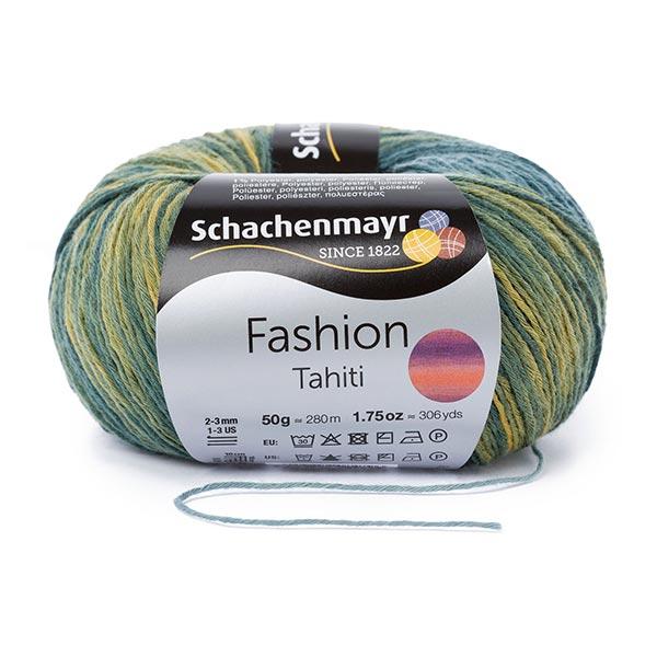 Fashion Tahiti   Schachenmayr, 50 g (7692)