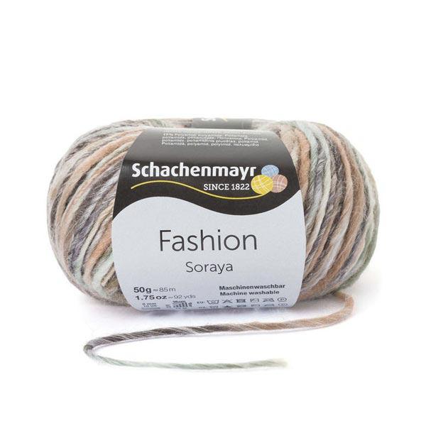 Soraya – Schachenmayr, 50 g (7904)