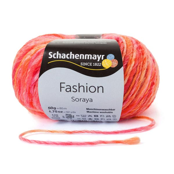 Soraya – Schachenmayr, 50 g (7945)