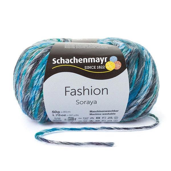 Soraya – Schachenmayr, 50 g (7956)