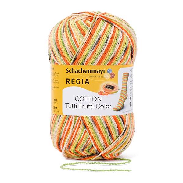 Regia, Cotton Tutti Frutti Color, 100 g | Schachenmayr (02418)