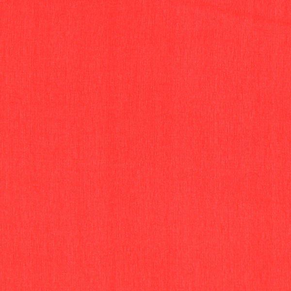 Mousseline de soie – rouge