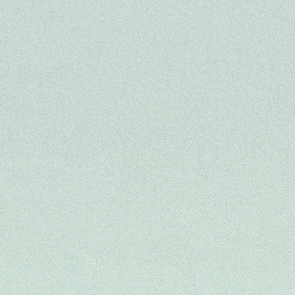 Seidensatin – mintgrün