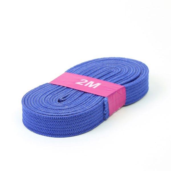 2 m bande élastique, 10 mm   3