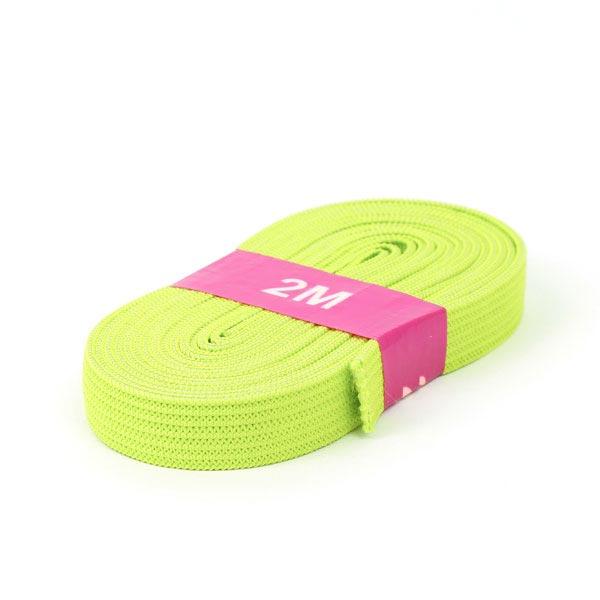 2 m bande élastique, 10 mm | 8