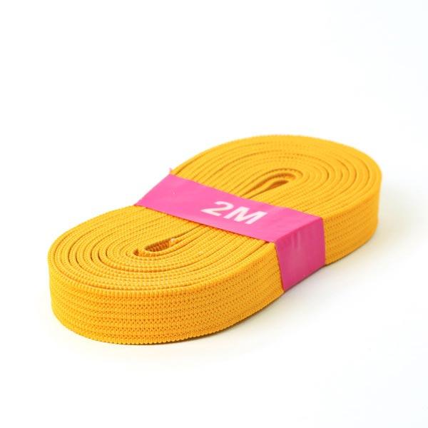 2 m bande élastique, 10 mm | 10