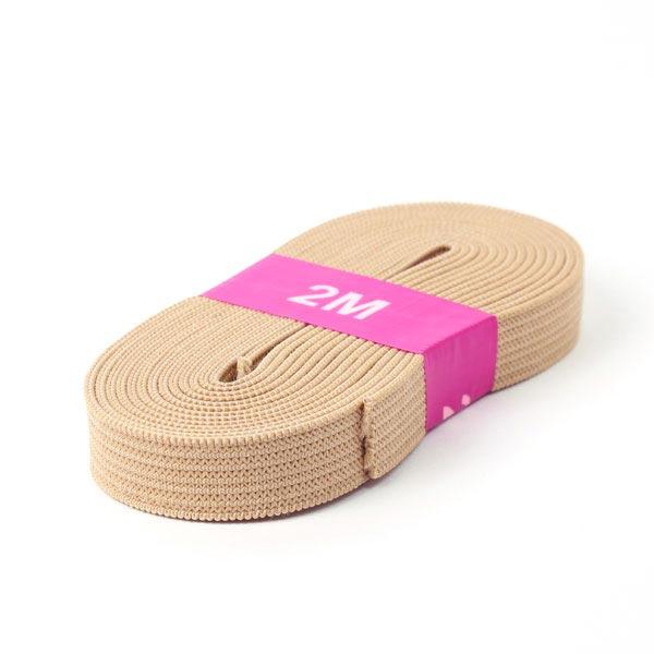 2 m bande élastique, 10 mm | 14