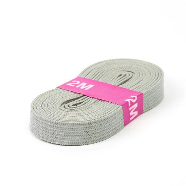 2 m bande élastique, 10 mm | 16