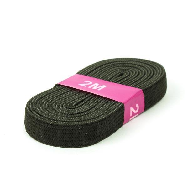 2 m bande élastique, 10 mm | 18