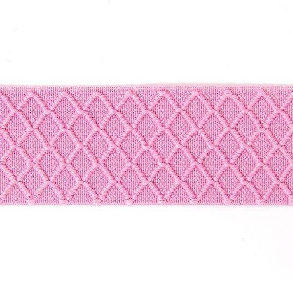 Bande de ceinture élastique 3