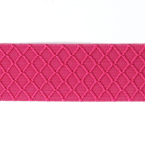 Bande de ceinture élastique 5