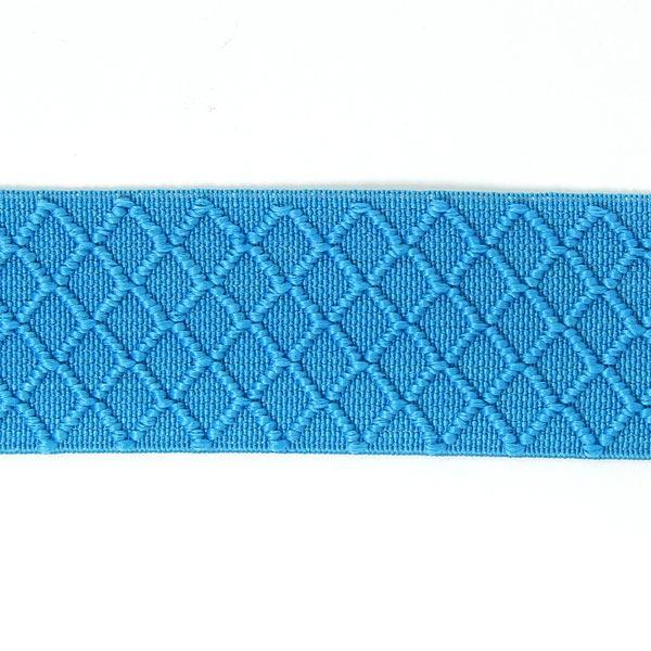 Bande de ceinture élastique 9