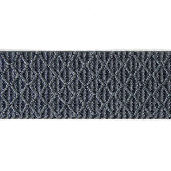 Bande de ceinture élastique 10