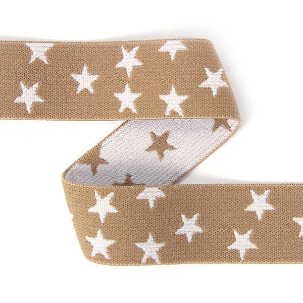Bande de caoutchouc Stars 1
