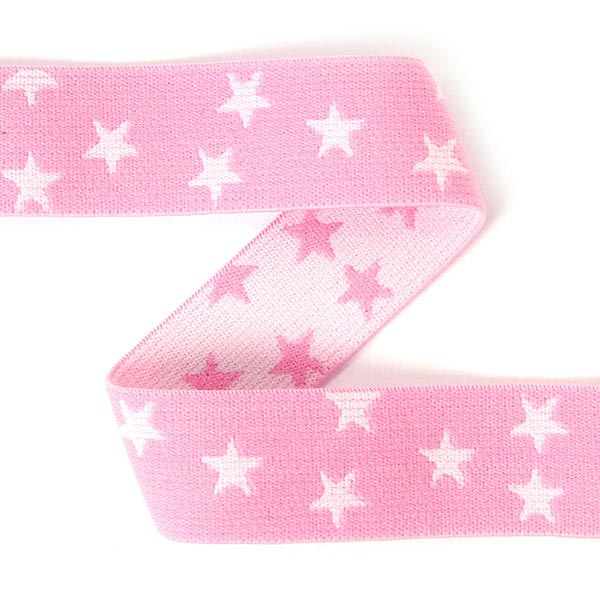 Bande de caoutchouc Stars 3